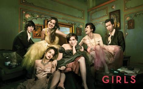 Girls-TV-Series-HBO-2560X1600-Wide-Wallpaper